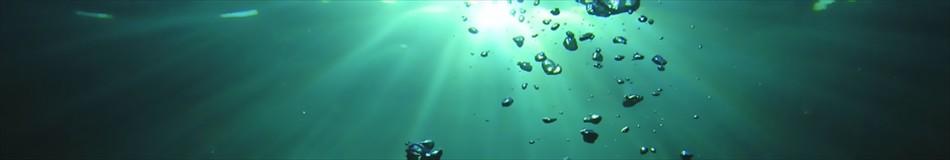 waterone